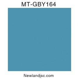 Gach-bong-don-sac-MT-GBY164