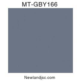 Gach-bong-don-sac-MT-GBY166
